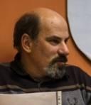 Котлубинский Александр Вадимович