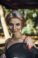 Дарья Веремчук