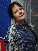 Романенко Екатерина Викторовна