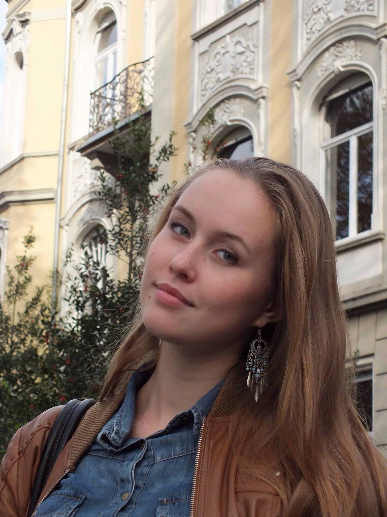 Чечеткина Наталия Андреевна