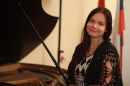 Бурцева Ольга Сергеевна