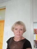 Кошкарова Татьяна Николаевна
