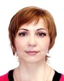 Попeречная Татьяна Дмитриевна