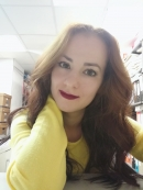 Кереметина Анна